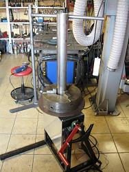 welding positioner, rotating table-img_1606.jpg