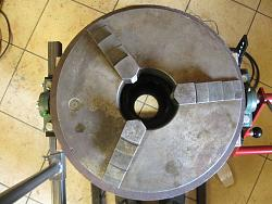 welding positioner, rotating table-img_1607.jpg