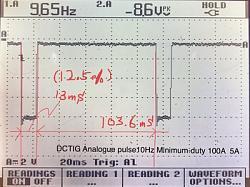 Welding Pulse Monitor-dctig_analogue_10hz_minimum-duty_100a-5a.jpg