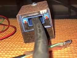Welding Pulse Monitor-welding_current_sensor_-1-.jpg