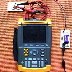 Welding Pulse Monitor-welding_current_sensor_-2-.jpg