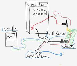 Welding Pulse Monitor-welding_current_sensor_.jpg