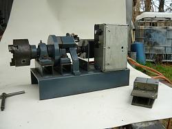 Welding rotator-p1000663.jpg