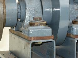 Welding rotator-p1000664.jpg
