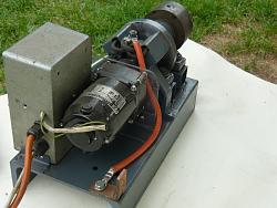 Welding rotator-p1000665.jpg