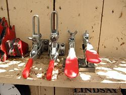 Welding Set UP tool box-014.jpg