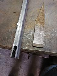 WELDING SLAG CHIPPING HAMMER FROM AN OLD FILE.-img_20190415_113729.jpg