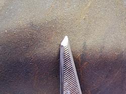 WELDING SLAG CHIPPING HAMMER FROM AN OLD FILE.-img_20190415_120414.jpg