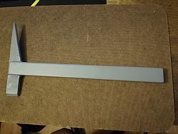 WELDING SLAG CHIPPING HAMMER FROM AN OLD FILE.-img_20190416_040209.jpg