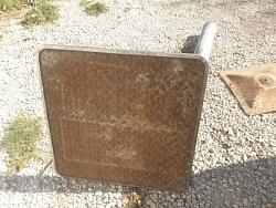 welding table from scrap table-20161128_134813b.jpg