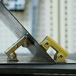 WELDING TACK-UP CLIPS-41tfoyzverl._ac_sy400_.jpg