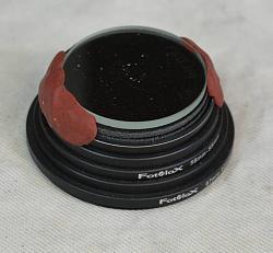 Welding videos-videofilter01.jpg