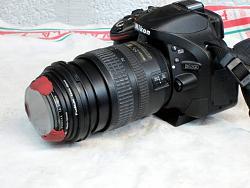 Welding videos-videofilter03.jpg