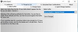 What change gears?-lathegears.jpg