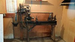 What have I got?-lathe.jpg