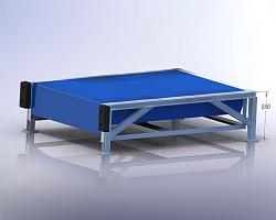 What would be your dream build-2x3-dock-leveler-steel-mopunt-frame-7.jpg