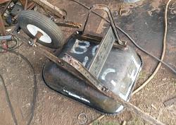 Wheel barrow handles-20180616_124342.jpgxx.jpg