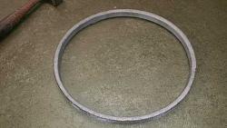 Wheel rim roller-rim-1.jpg