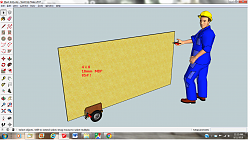 Wheeled clamp - video-sheet-dolly.png
