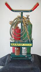 Where to store those Oxy Acetylene bottle caps-oxyacet-bottle-cap-store_1a.jpg
