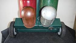 Where to store those Oxy Acetylene bottle caps-oxyacet-bottle-cap-store_3.jpg