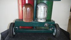 Where to store those Oxy Acetylene bottle caps-oxyacet-bottle-cap-store_4.jpg