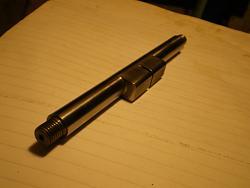 Why crowned pulleys and bandsaw wheels?-imgp0016.jpg