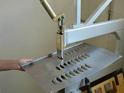 Williams Lowbuck Tools-louver_press.jpg
