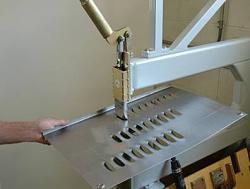 Williams Lowbuck Tools-louver_press.jpg