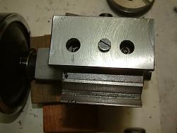 Wilton Drill Press Vise Minimum Lift Mod-dscf0003.jpg