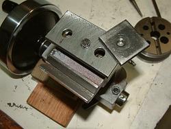 Wilton Drill Press Vise Minimum Lift Mod-dscf0004.jpg