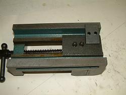Wilton Drill Press Vise Minimum Lift Mod-dscf0014.jpg