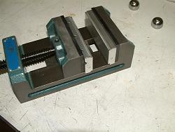 Wilton Vise Soft Jaws for milling-dscf0012.jpg