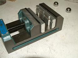 Wilton Vise Soft Jaws for milling-dscf0013.jpg