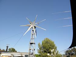 Wind Turbine 2 HAWT-007.jpg
