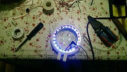 WIP - Magnifier Lamp-2015-07-11-22.19.53.jpg