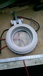 WIP - Magnifier Lamp-2015-07-26-08.45.25.jpg