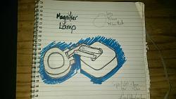 WIP - Magnifier Lamp-design.jpg