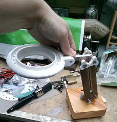 WIP - Magnifier Lamp-lamp.jpg