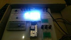 WIP - Magnifier Lamp-leds.jpg
