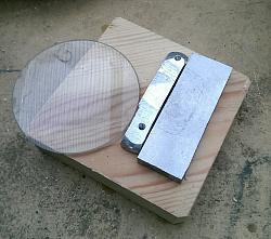 WIP - Magnifier Lamp-parts.jpg