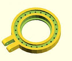 WIP - Magnifier Lamp-render2.jpg