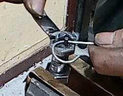 Wire Bender-bender1.jpg