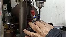 Wire Bender-drilling.jpg