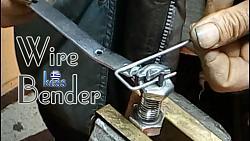 Wire Bender-first-frame_yt.jpg