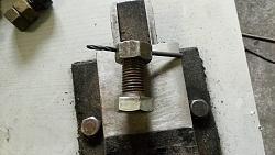Wire Bender-img_20191202_155957.jpg