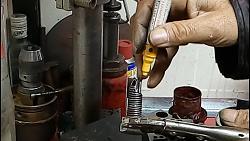 Wire Bender-pivot.jpg