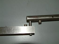 Wire Bending Tool...Quick and Cheap-dscf0009.jpg