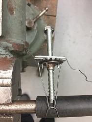 Wire Binding Tool-img_6152.jpg