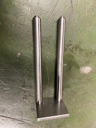 wire cutting guillotine-img_4446.jpg